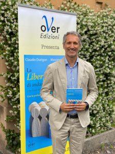 Presentato il libro di Claudio Durigon e Massimo Garavaglia