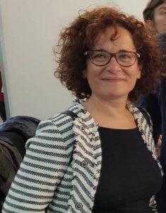 """TOSAP, CNA: """"Estendere L'esonero anche agli artigiani"""""""