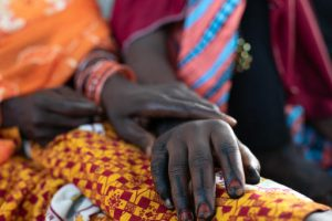 UNICEF: Oltre 2 milioni di bambini hanno bisogno di assistenza