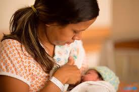 UNICEF/OMS/IBFAN: Non si arresta il dannoso marketing dei sostituti del latte materno