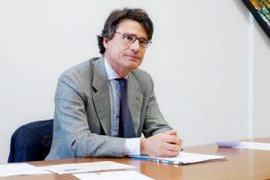 Adsp, Di Majo: ''Nessun esposto a fine mandato''. Musolino: ''Ricostruzioni fantasiose''