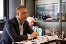 Crocierismo, ITalian Destination Interface: 'Soddisfazione per la ripresa delle attività'