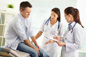 Dolore cronico benigno, terapie ostacolate dalla pandemia