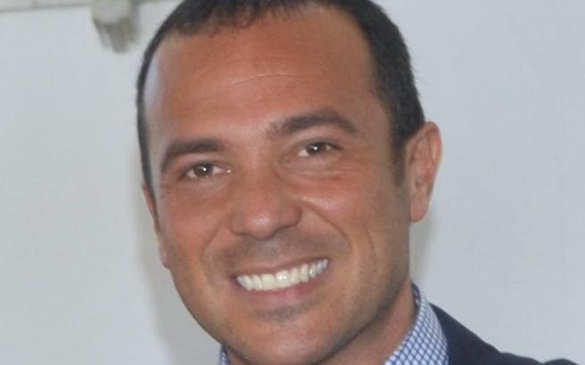 Leonardo Roscioni (Lega)