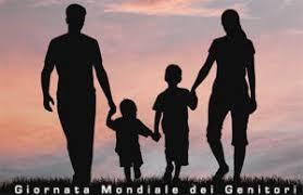 Giornata Mondiale dei Genitori, Pro Vita e Famiglia: