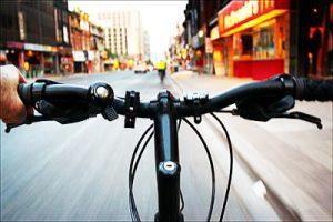 Il bonus mobilità riaccende negli italiani la passione per le due ruote