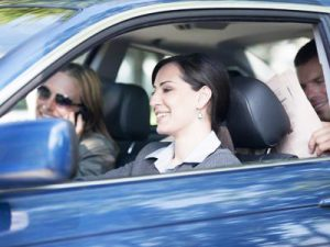 La sharing mobility piace