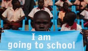 Covid-19, UNICEF: 1,2 miliardi di bambini colpiti dalla chiusura delle scuole