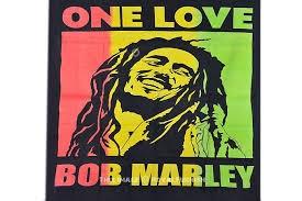 """One Love"" di Bob Marley sosterrà la campagna Unicef 'Reimagine"""