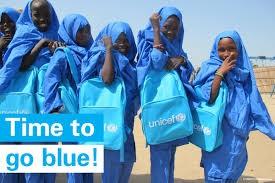 UNICEF lancia la pubblicazione 'Buon compleanno Convenzione'