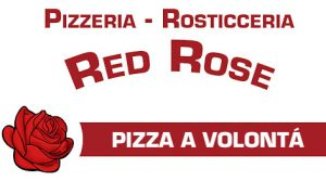 Ricerca aiuto pizzaiuolo