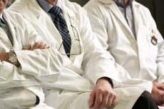 Nasce NeuroMLab, laboratorio per pazienti neurologici