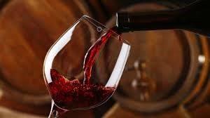Coldiretti Lazio, ottima annata per il vino