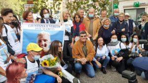 Omicidio Vannini: 14 anni per Antonio Ciontoli e nove anni e 4 mesi per i famigliari