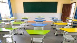 Scuola, il sindaco di Tarquinia rinvia l'inizio delle attività didattiche al 28 settembre