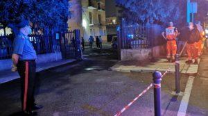 L'arbitro Daniele De Santis e la sua compagna uccisi in casa a coltellate