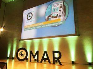 Premio Omar, sette vincitori