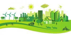 """Riparte il contest """"Cresco award città sostenibili"""""""