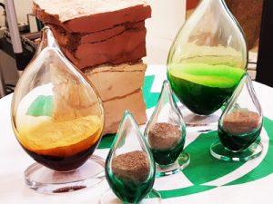 Venezia 77 si colora con il Green Drop Award