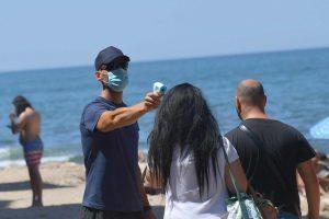 Reddito di cittadinanza: verifiche della Guardia di finanza in Comune a Santa Marinella