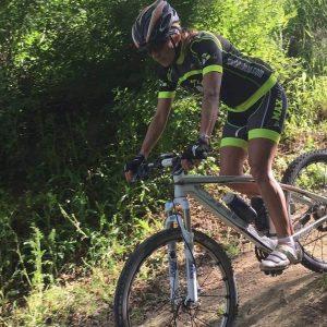 Ciclista travolta da un'auto: oggi i funerali di Paola Bovi