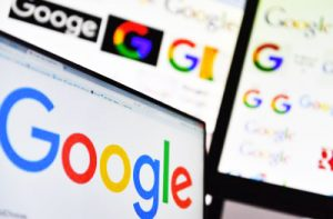 Competenze digitali essenziali per sette lavoratori su dieci