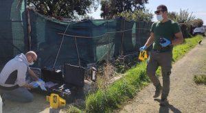 Trovato morto il 40enne Fulvio Recchi: si ipotizza l'overdose