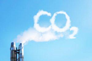 Aziende a zero emissioni, lo chiedono gli investitori