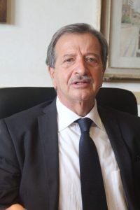 Il comitato chiede la proroga per la raccolta firme sul referendum, Tidei: ''Irricevibile''