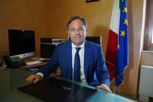 Scorie radioattive: domani consiglio comunale urgente a Montalto