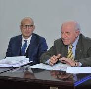 Omicidio Vannini: i legali dei Ciontoli presentano ricorso in Cassazione
