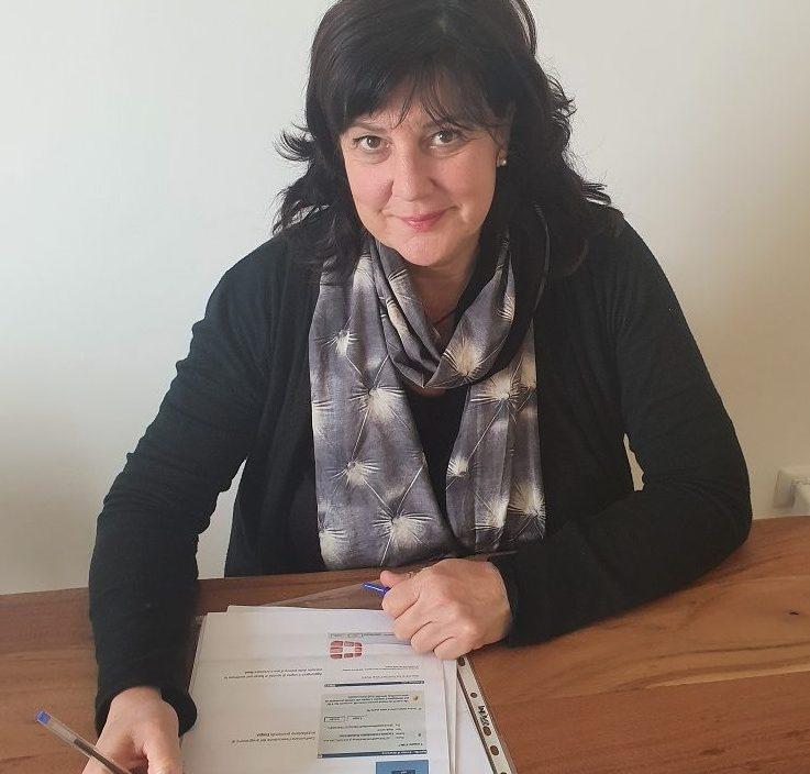 Civitavecchia-Orte, si accelera:  nominato il commissario straordinario