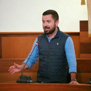 Aumento canoni demaniali marittimi: protesta Fi di Tarquinia e Montalto