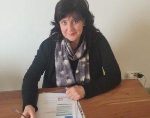Civitavecchia-Orte: Ilaria Coppa commissario straordinario