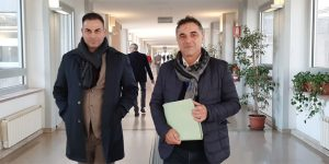 Università Agraria Tarquinia, ok della Regione al progetto Ossigeno: presto una nuova area boschiva alla Roccaccia