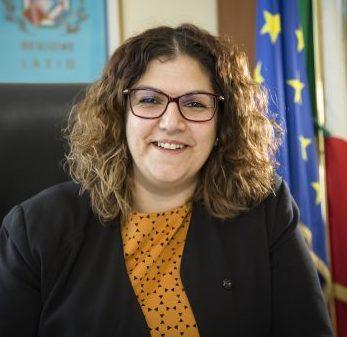 Regione, Cinque Stelle in giunta: Lombardi nuovo assessore alla Transizione ecologica
