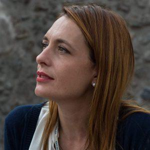 Museo Nazionale Archeologico di Civitavecchia: il nuovo direttore è Lara Anniboletti