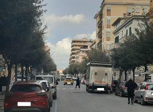 Ladispoli: in arrivo 3 milioni di euro per le strade del centro città