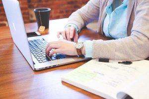Economia, trading online: cos'è, come funziona e consigli degli esperti