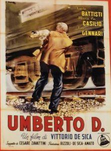 «A 70 anni da De Sica il cinema torna alla stazione di Palo Laziale»