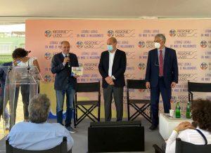 Dalla Regione un contributo di 960mila euro per la riqualificazione di via Tevere a Montalto Marina