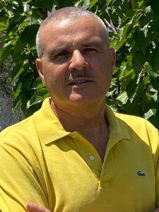 Tarquinia, Maurizio Cerasa è il quinto assessore della giunta Giulivi