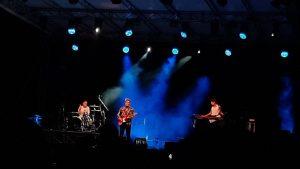 Ladispoli Summer Fest: successo anche per la solidarietà