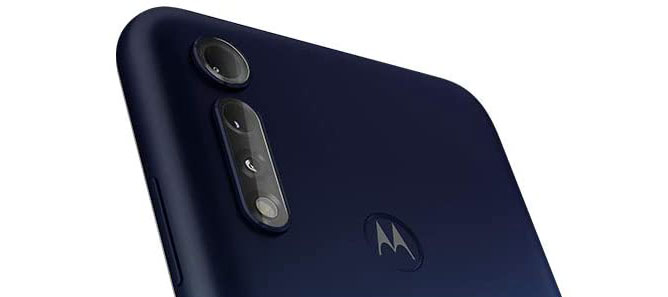 Moto G8 Power Lite, autonomia da record