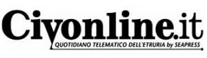 Abbonamenti Civonline / La Provincia