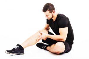 Dal mal di schiena all'artrite: non solo Covid