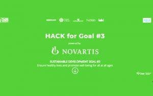 Palla hi-tech, anello smart e plantare vincono hackathon